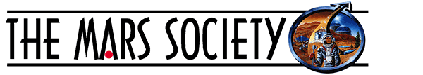 The Mars Society - To Explore and Settle a New World